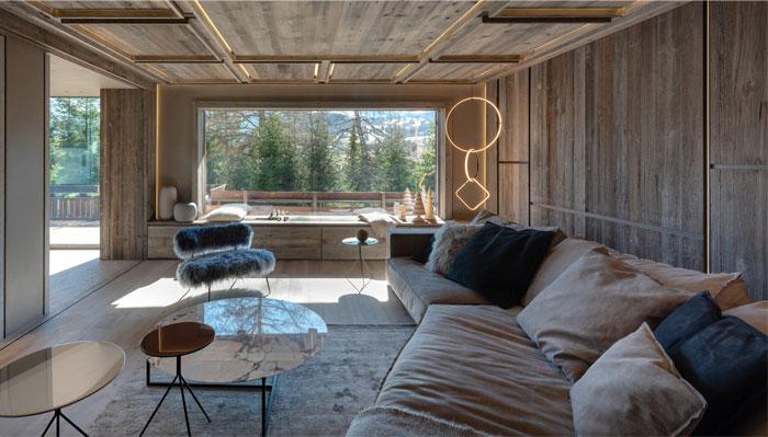 cortina house interiors outlinestudio74 23