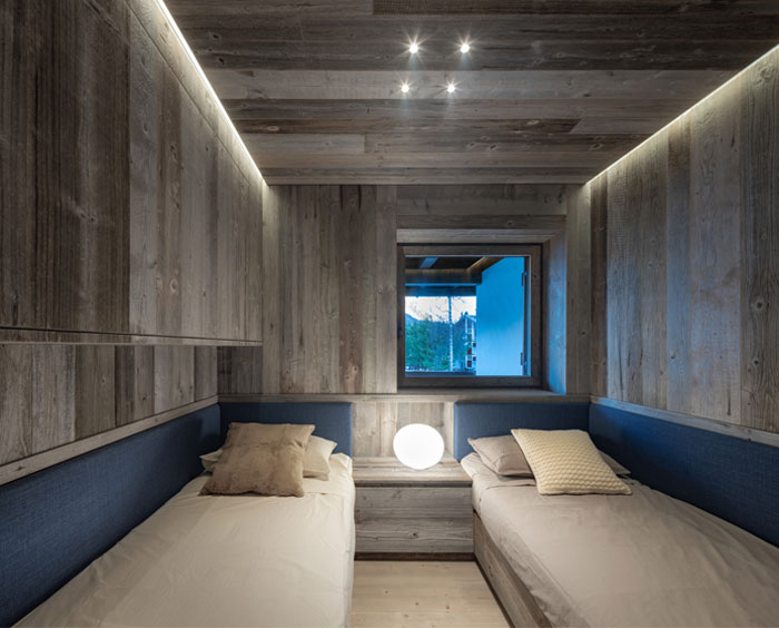 cortina house interiors outlinestudio74 24