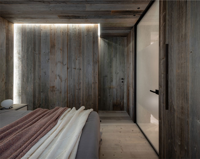 cortina house interiors outlinestudio74 5