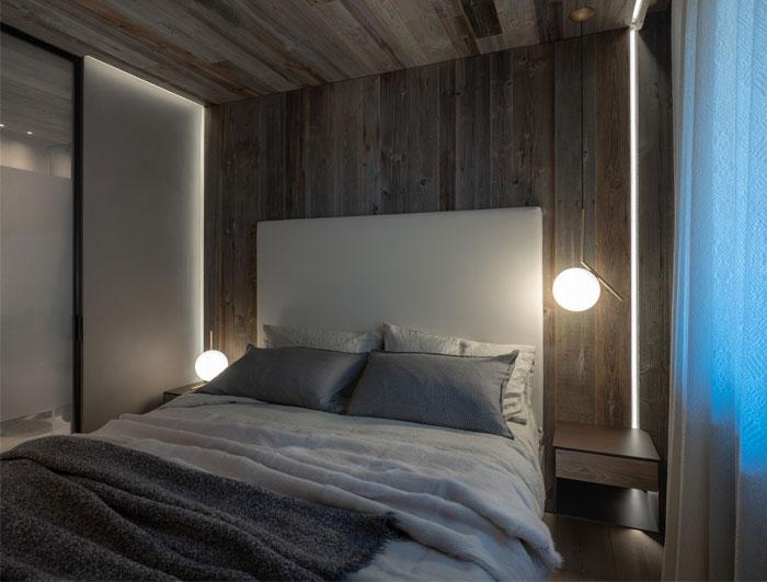 cortina house interiors outlinestudio74 6