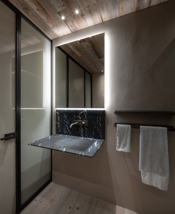 cortina house interiors outlinestudio74 7