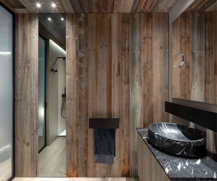 cortina house interiors outlinestudio74 8