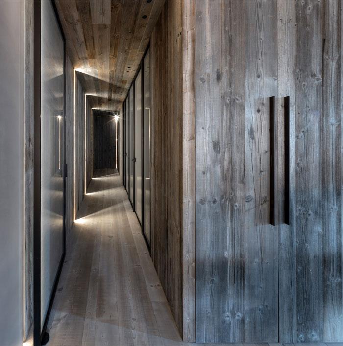 cortina house interiors outlinestudio74 9