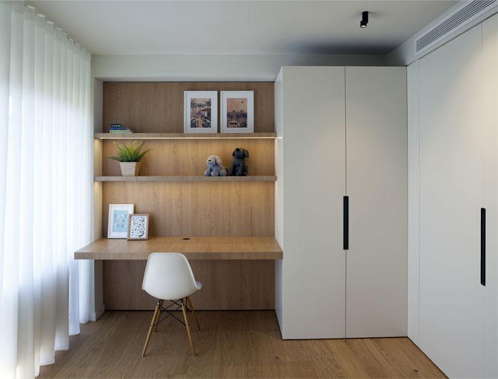 duplex apartment manuel garcia asociados 11