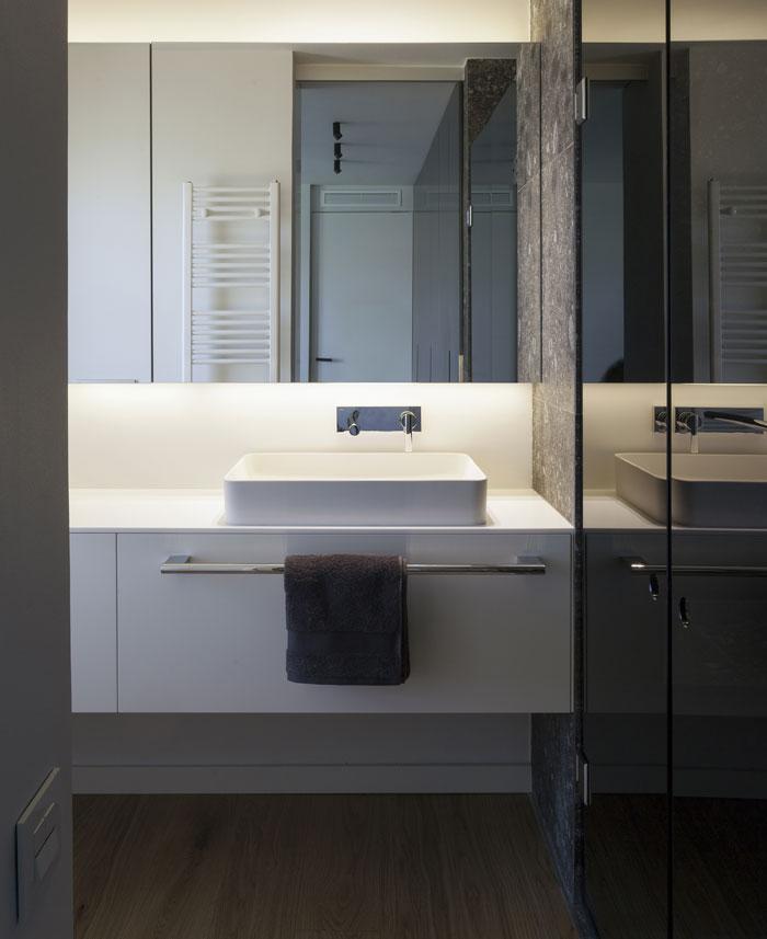 duplex apartment manuel garcia asociados 12