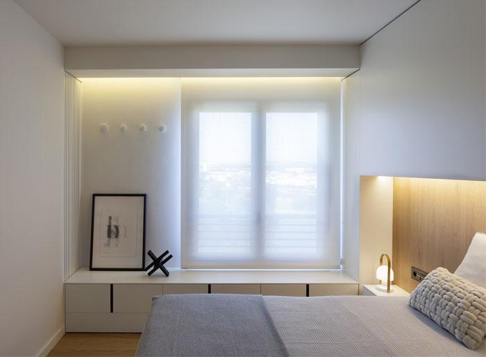duplex apartment manuel garcia asociados 13