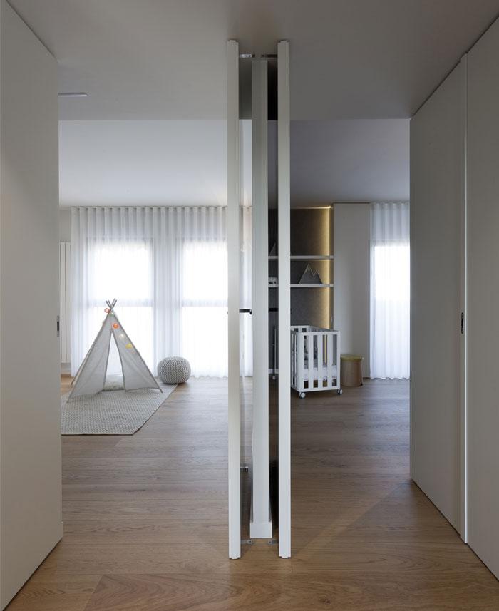 duplex apartment manuel garcia asociados 14