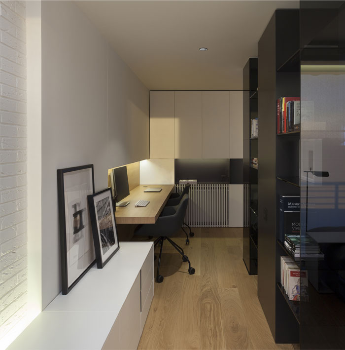 duplex apartment manuel garcia asociados 3