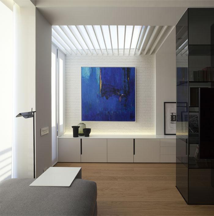 duplex apartment manuel garcia asociados 4