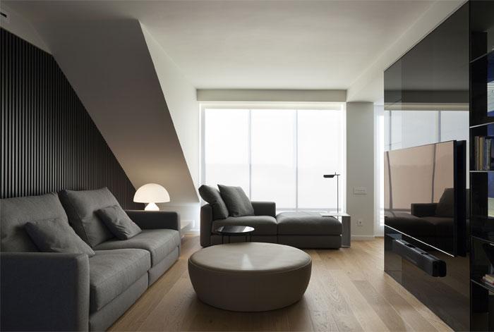 duplex apartment manuel garcia asociados 5