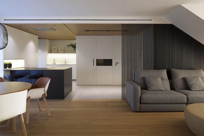 duplex apartment manuel garcia asociados 6