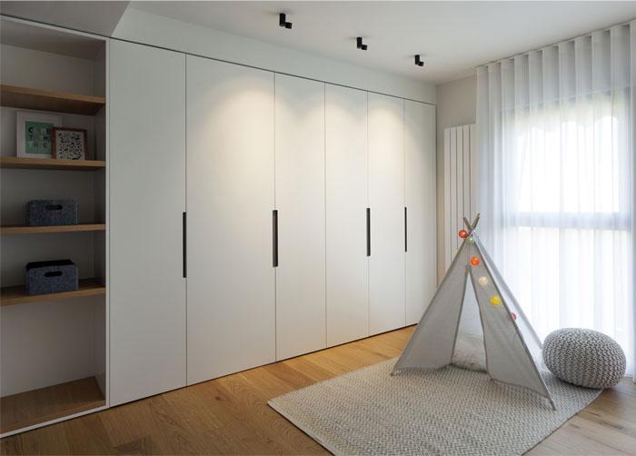 duplex apartment manuel garcia asociados 7