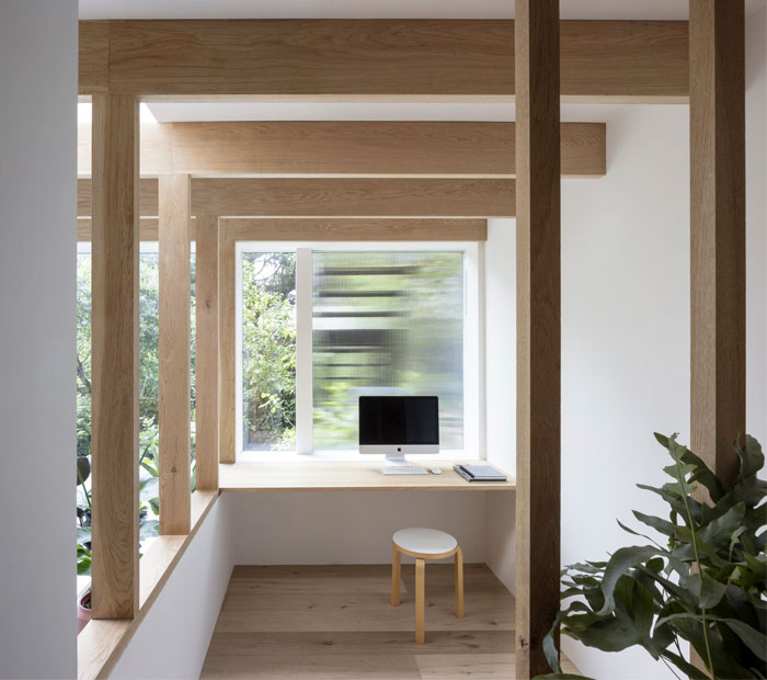 house architecture for london 4