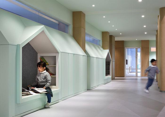 innovative kindergarten project elto 7