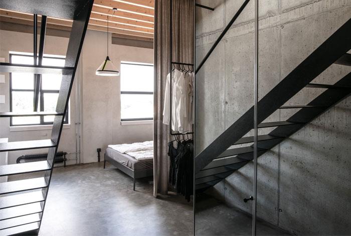 mlynica loft apartment juraj hubinsky 11