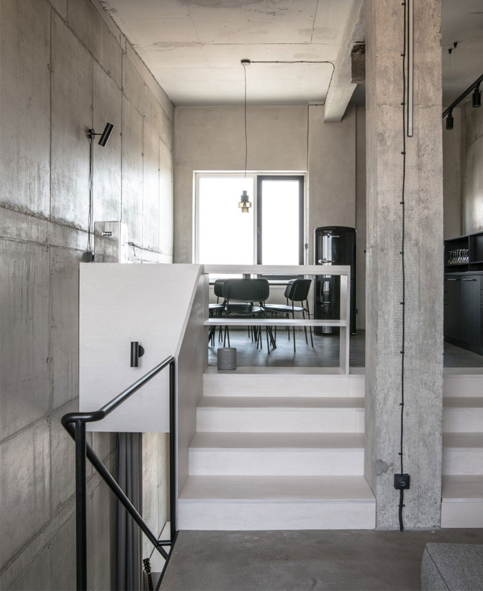 mlynica loft apartment juraj hubinsky 15