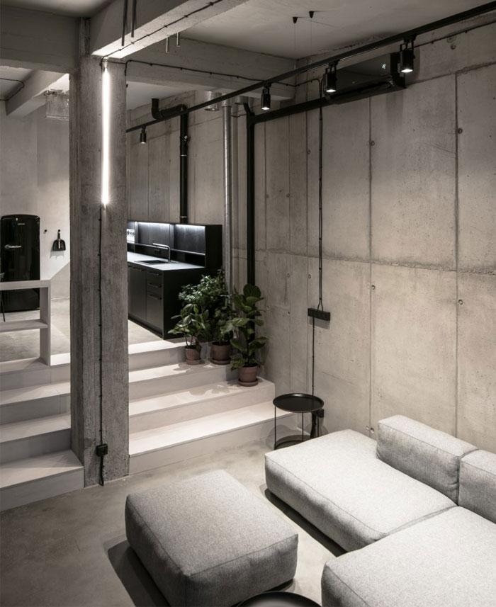 mlynica loft apartment juraj hubinsky 16