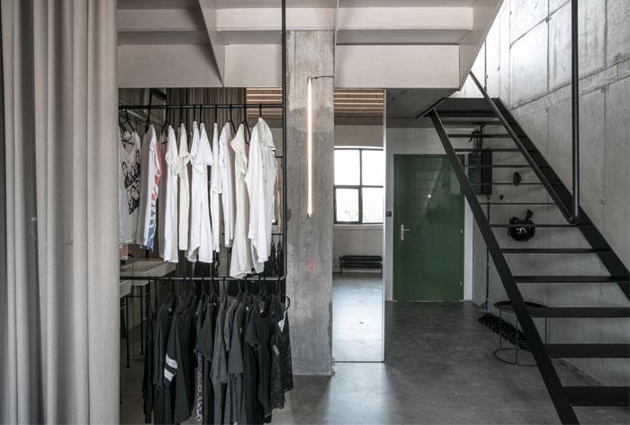 mlynica loft apartment juraj hubinsky 2
