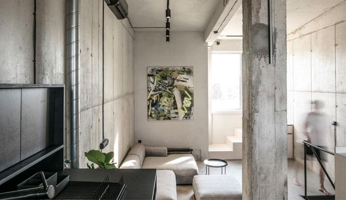 mlynica loft apartment juraj hubinsky 4