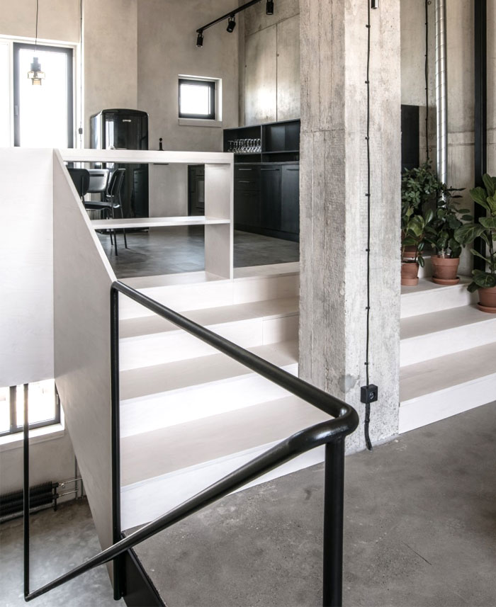 mlynica loft apartment juraj hubinsky 7