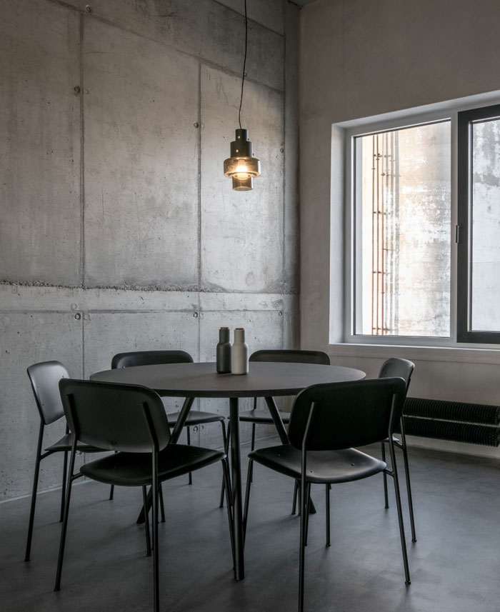 mlynica loft apartment juraj hubinsky 8