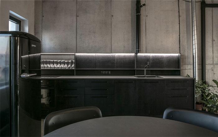 mlynica loft apartment juraj hubinsky 9