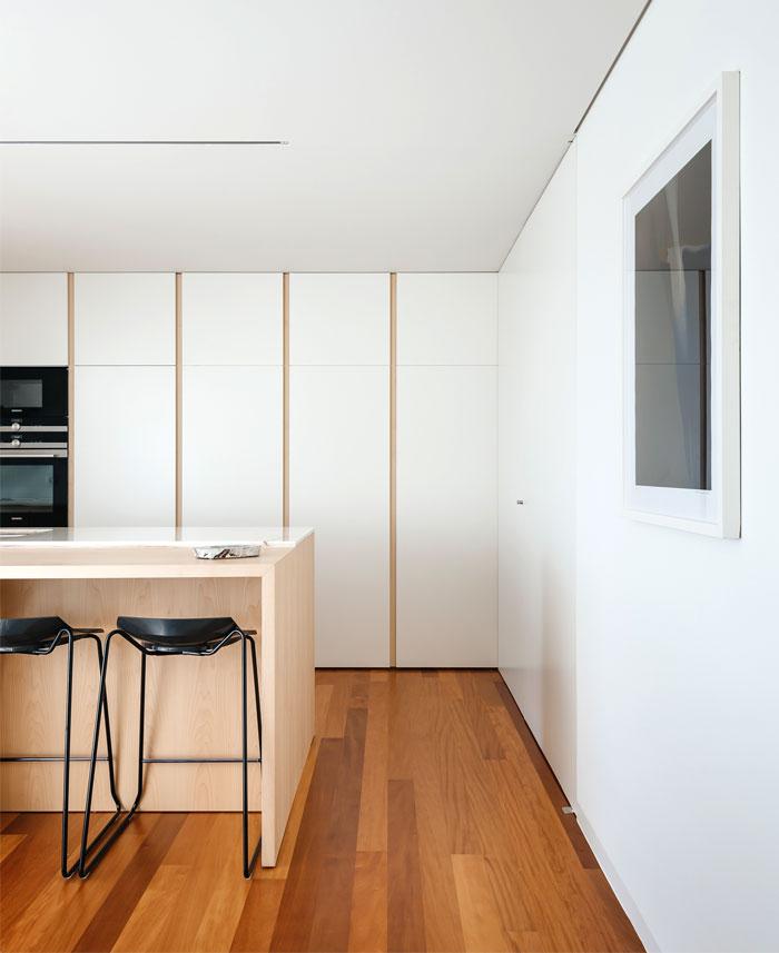 patio apartment ras a studio 13