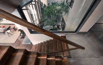 residence china 338x212