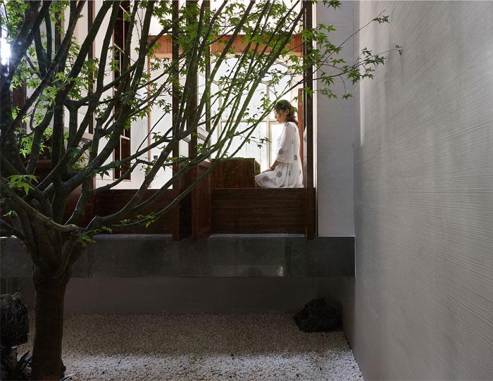residence china jingfh 9