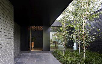 residence studiofour 338x212