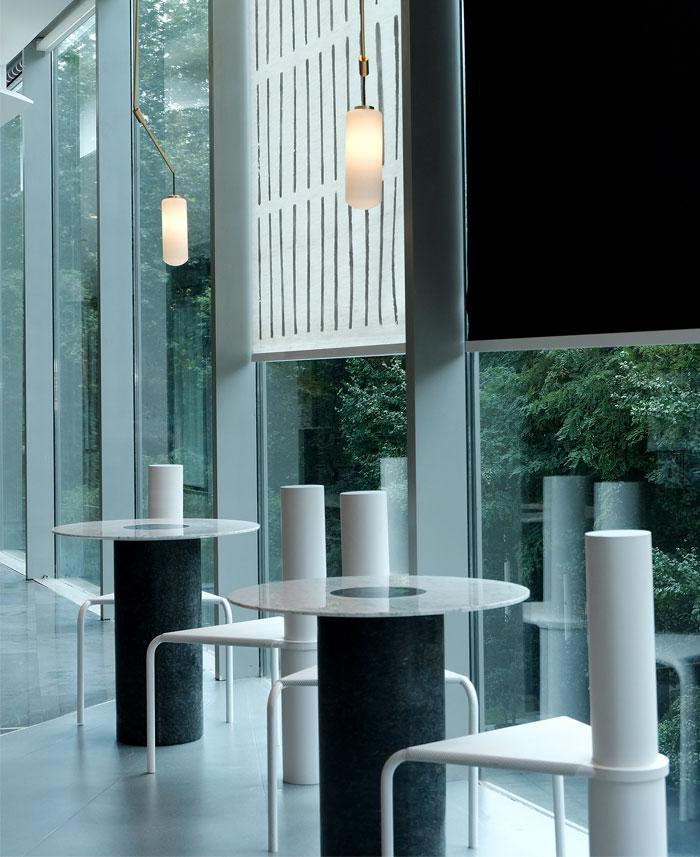 restaurantdecor So Studio 2