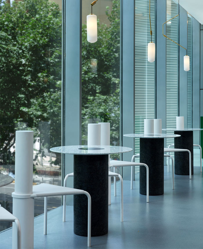restaurantdecor So Studio 4