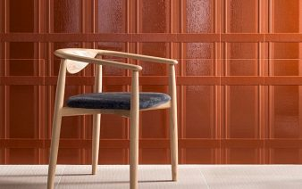 tartan tile collection 338x212