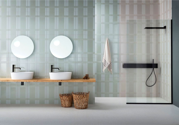 tartan tile collection sebastian herkner 3