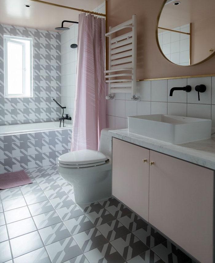 apartment design yeRong 18