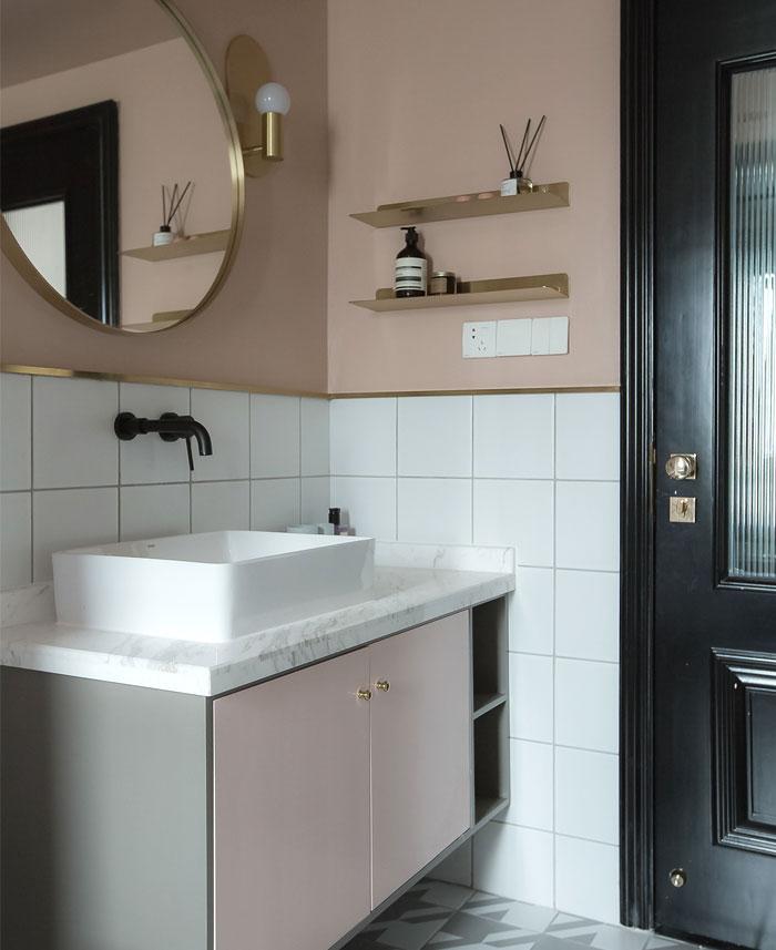 apartment design yeRong 19
