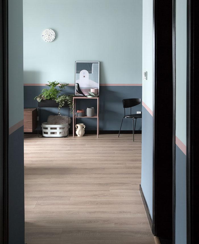 apartment design yeRong 20