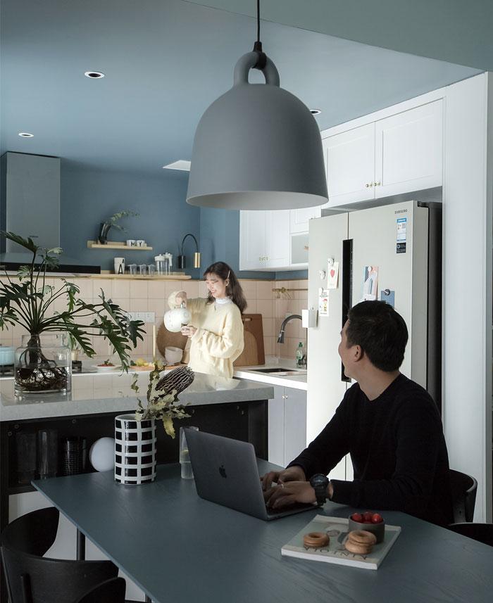 apartment design yeRong 5