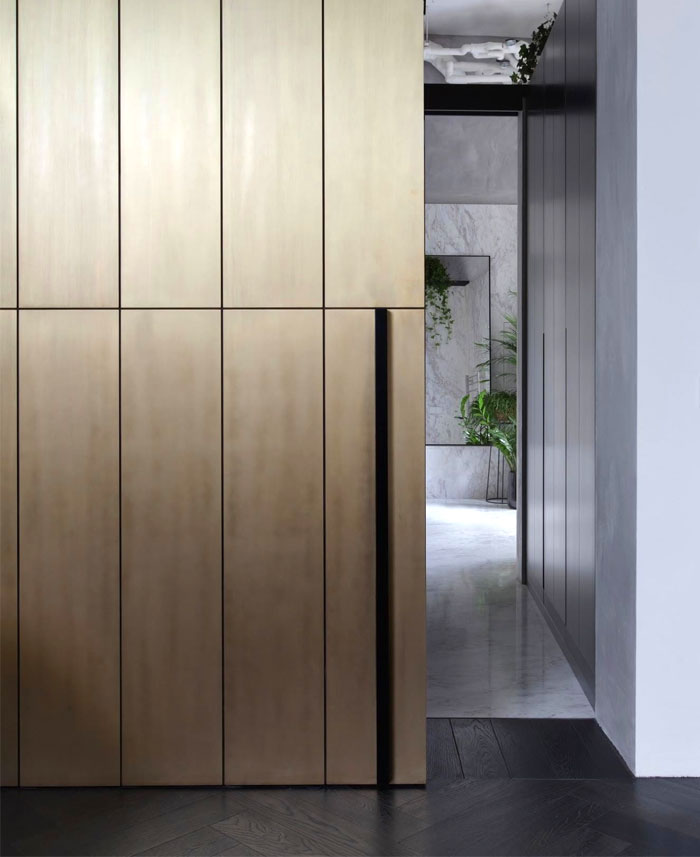 apartment kds7 volkov architects 12