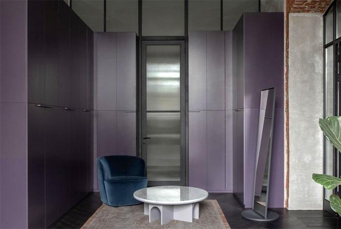 apartment kds7 volkov architects 18