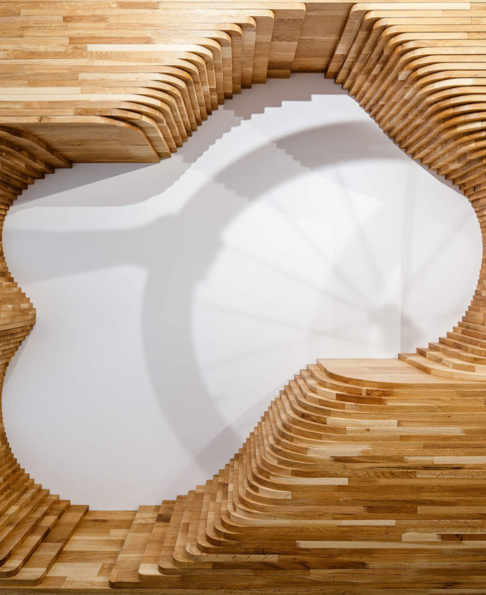 archistroj parametric interior letnany 1