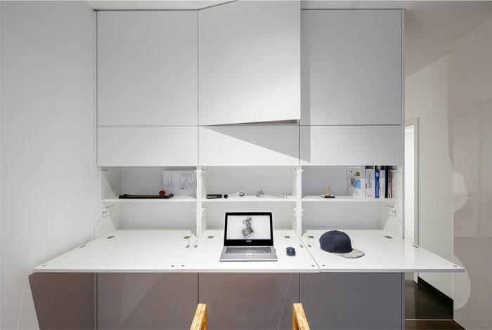 archistroj parametric interior letnany 11