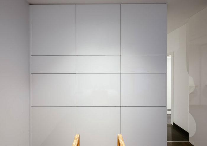 archistroj parametric interior letnany 12