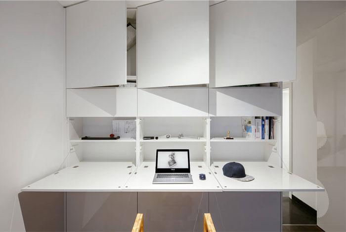 archistroj parametric interior letnany 8