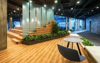 byton nanjing office 338x212