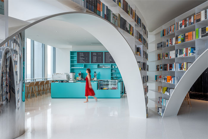 flagship store duoyun books wutopia lab 1