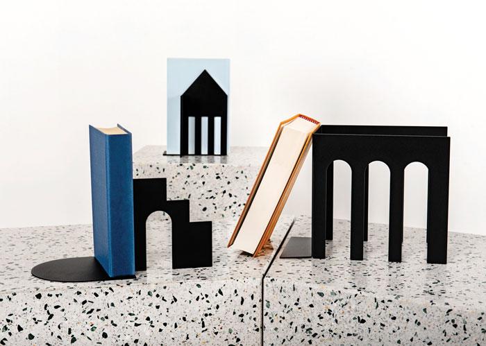 formae collection maison et objet 3