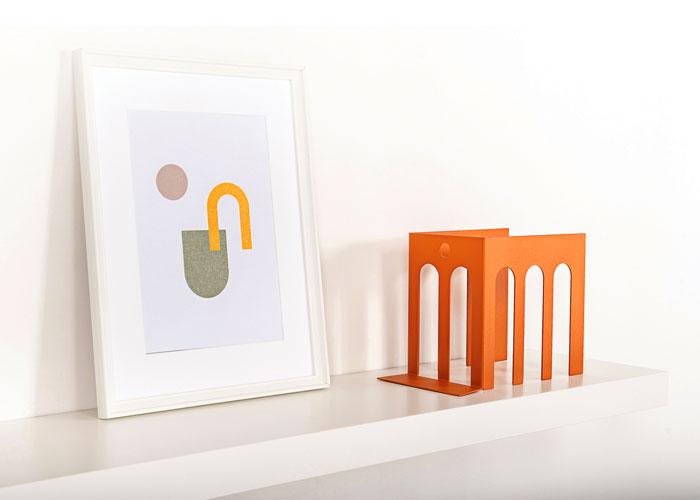 formae collection maison et objet 4