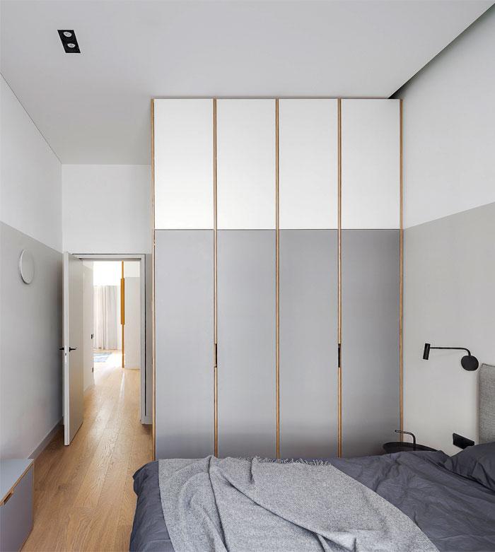 horizontas apartment toota 11