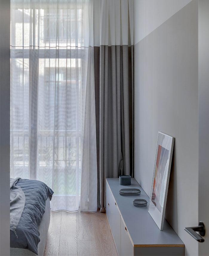 horizontas apartment toota 13
